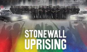 stonewall_film_landing