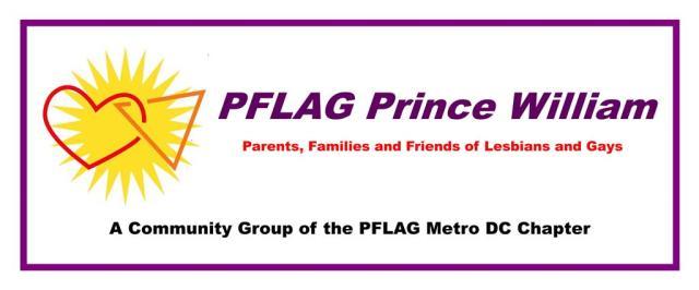 Prince Willaim Group Banner