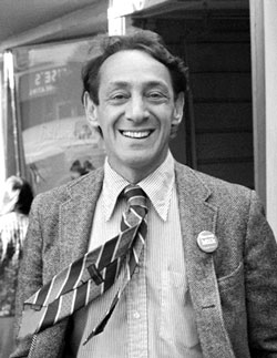 Harvey_Milk_web